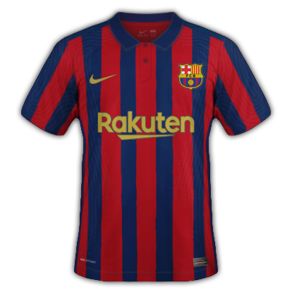 https://i.ibb.co/2tVV32z/Barca-fantasy-dom17.png