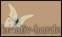 Kreativ-Horde