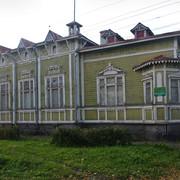 Sortavala-October-2011-133