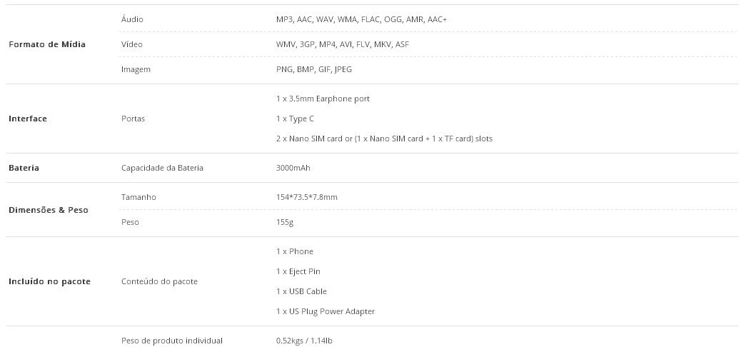 i.ibb.co/2tdkpXj/Smartphone-Celular-3-GB-RAM-32-GB-ROM-Lenovo-S5-K520-5.jpg