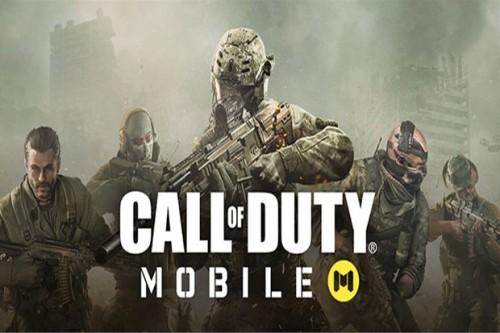 Ada Bully & GTA, 5 Mobile Games yang Mengajak Kalian Bernostalgia