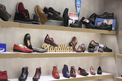 Los mejores precios en Zapatos ortopedicos 2021