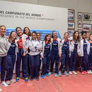Presentazione-Nona-Volley-presso-Giacobazzi-52