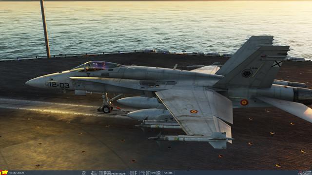 F18-Espa-ol