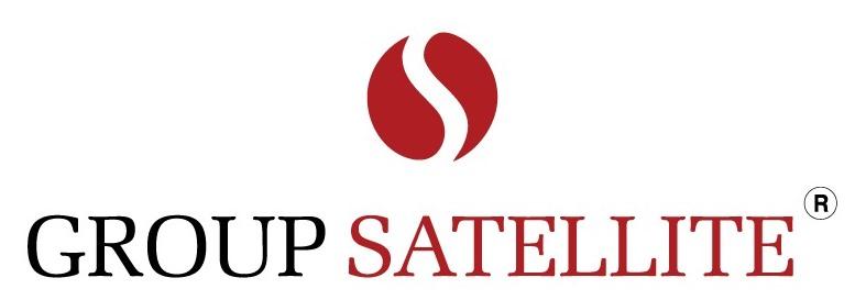 Group-Satellite-Logo