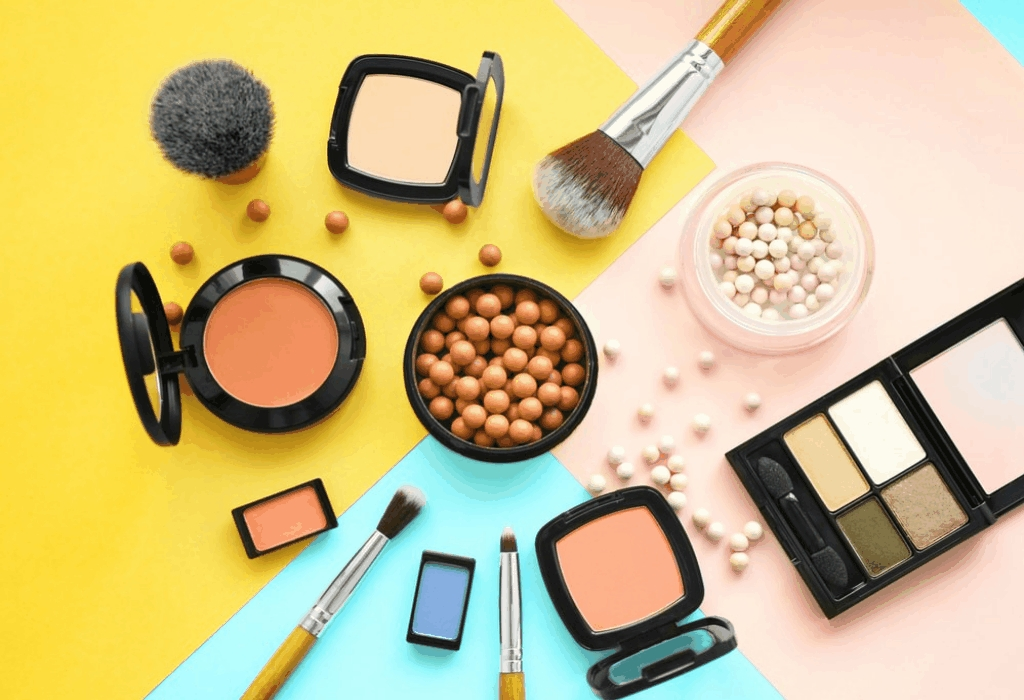 What Direction To Go About Cosmetic Brands Before It is Too Late
