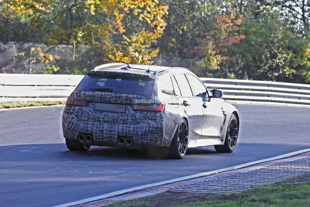2020 - [BMW] M3/M4 - Page 23 44540-F7-C-ABAE-45-B9-AE43-C95099-B3004-B