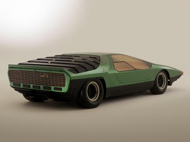 1968-Bertone-Alfa-Romeo-Carabo-Studio-Shot-06