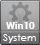 Win10-System-no.png