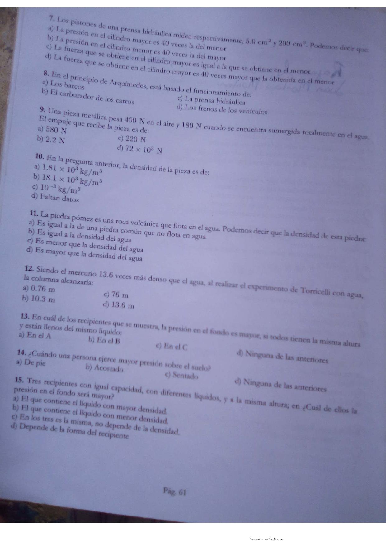 cuaderno-de-trabajo-f-sica-b-sica-page-0061