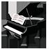 https://i.ibb.co/2v1c6F0/piano.png