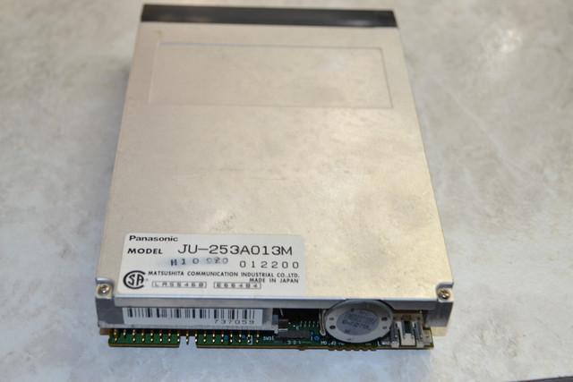 DSC-0052.jpg