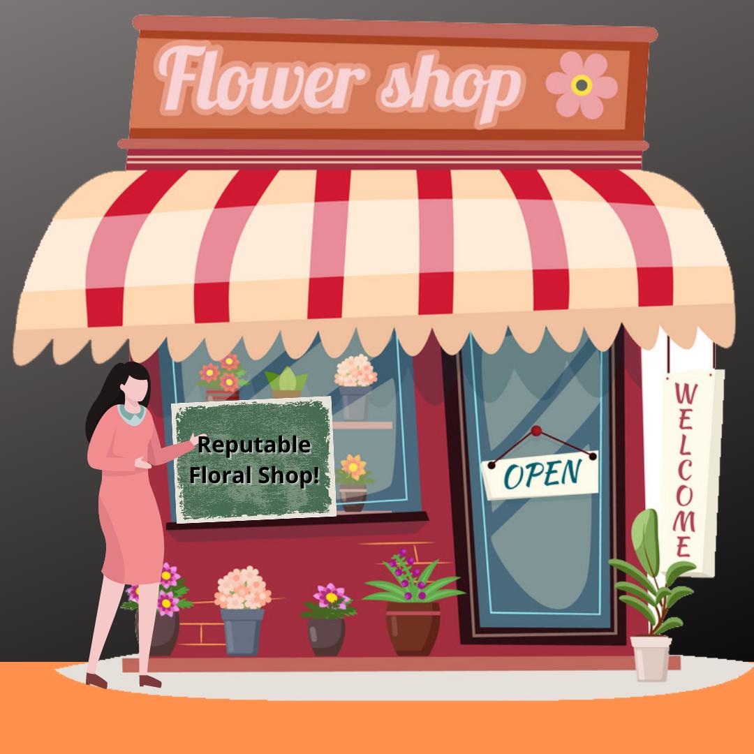 Reputable-Floral-Shop