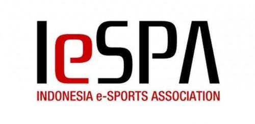 Sampai Kapankah eSports di Indonesia Bertahan?