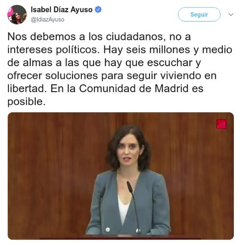 Isabel Díaz Ayuso - Página 10 Xjsd93fe394abcd1a1