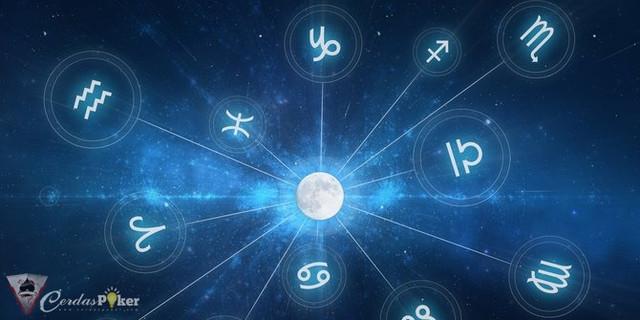 Ini 4 Zodiak yang Cerdas Sejak Lahir