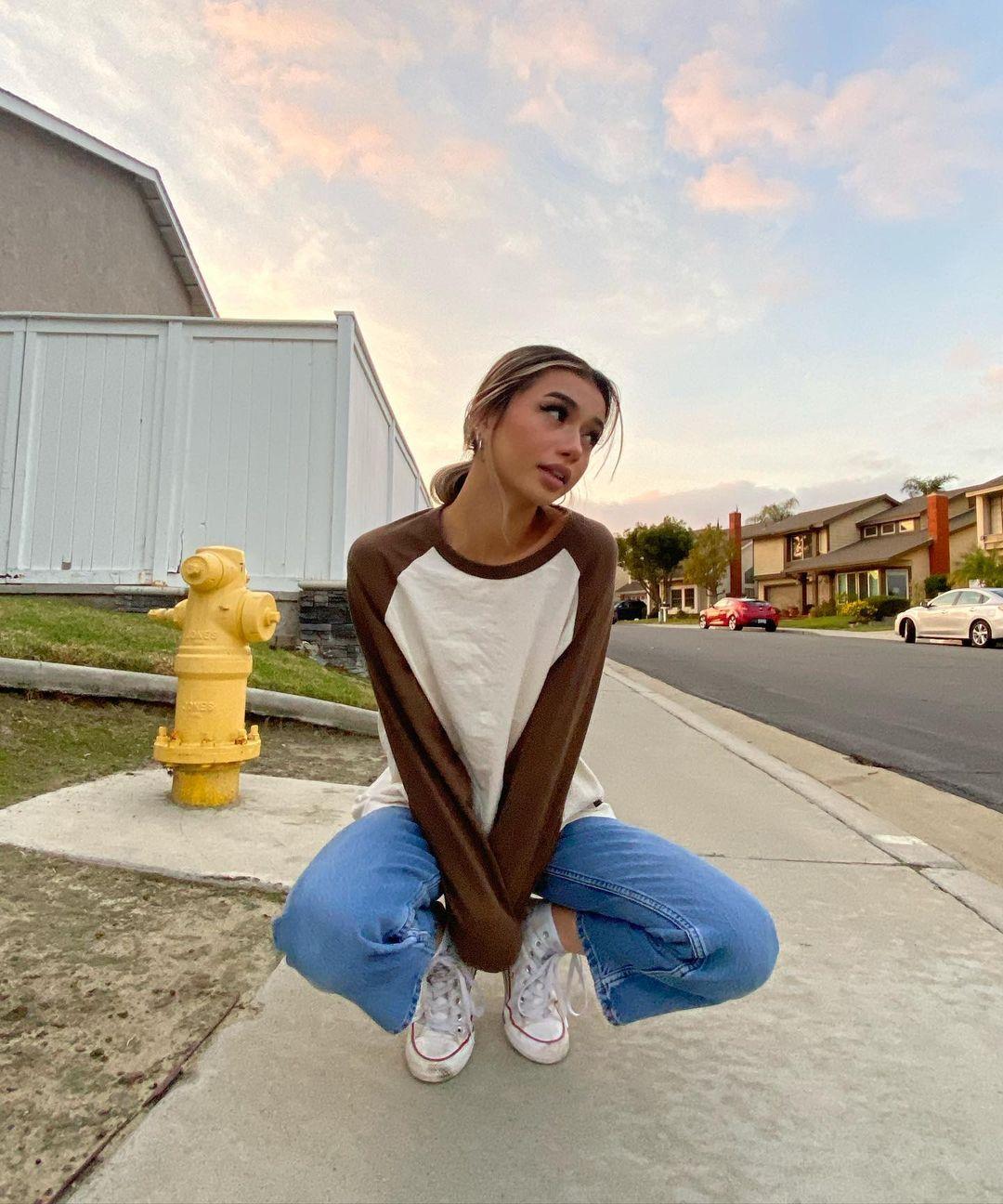 Kaylee-Pereira-Wallpapers-Insta-Fit-Bio-4