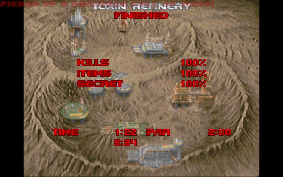 Screenshot-Doom-20201028-105136.png