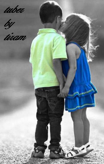 couples-enfant-tiram-9