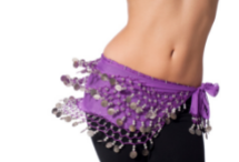 Belly-Dancing-Classes