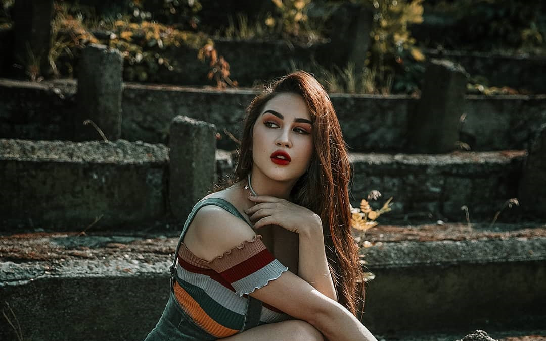 Louisa-Khovanski-Wallpapers-Insta-Fit-Bio-7