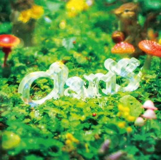 [Single] ClariS – CheerS