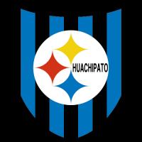 Huachipato CHI