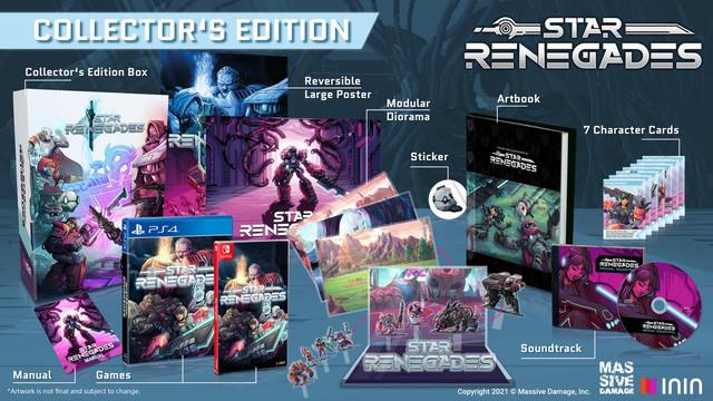 star-renegades-collectors-edition.jpg