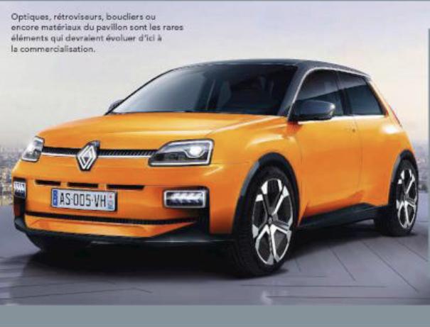 2023 - [Renault] R5  - Page 2 4709-B470-8-EBC-4964-A353-2455-F8-F4-DBB3
