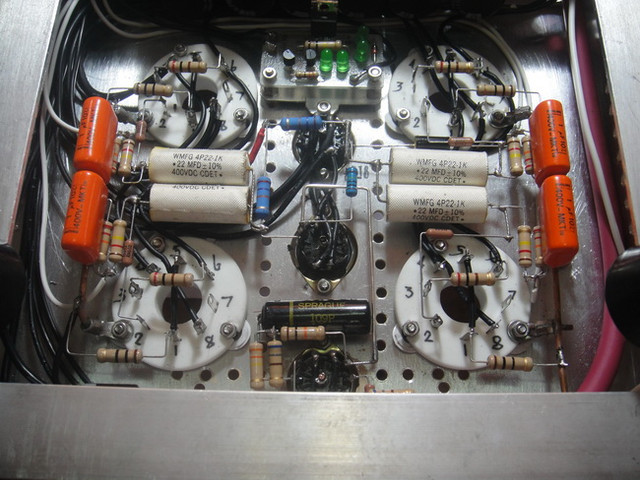 gu50-50