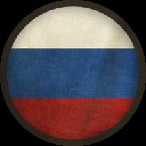 L-RUS.png