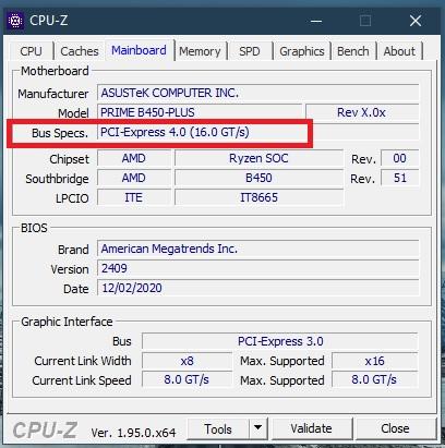 PCI-4-0-ASUS