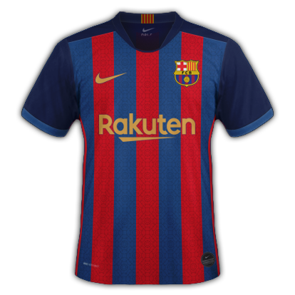 https://i.ibb.co/2vWg8Yr/Barca-fantasy-dom11.png