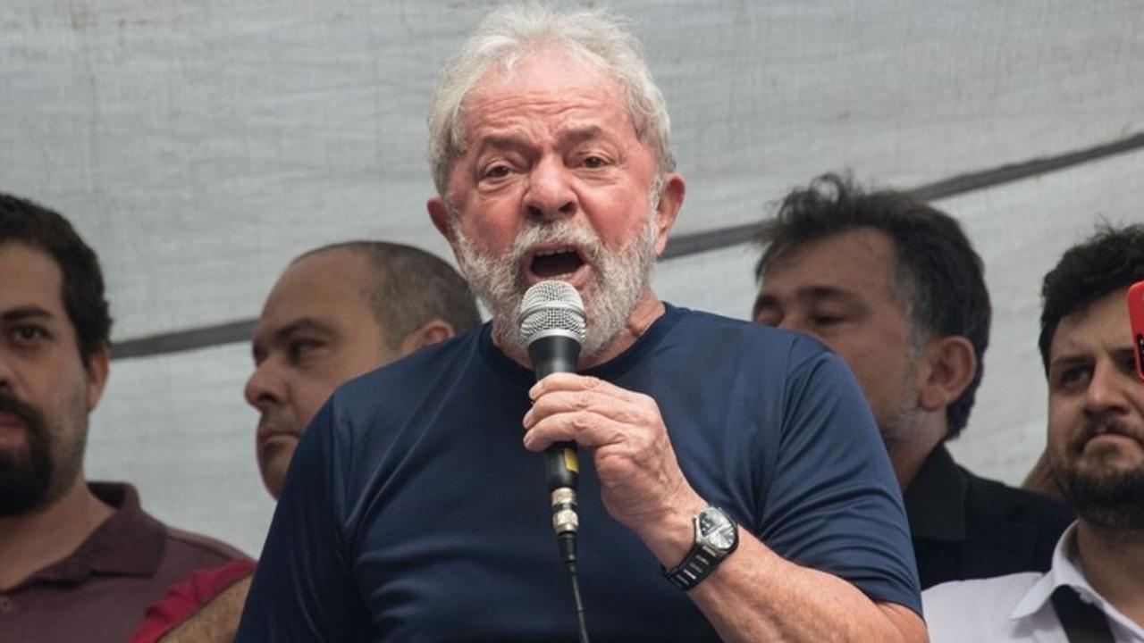 El Supremo de Brasil retomará el debate sobre el pedido de libertad de Lula da Silva