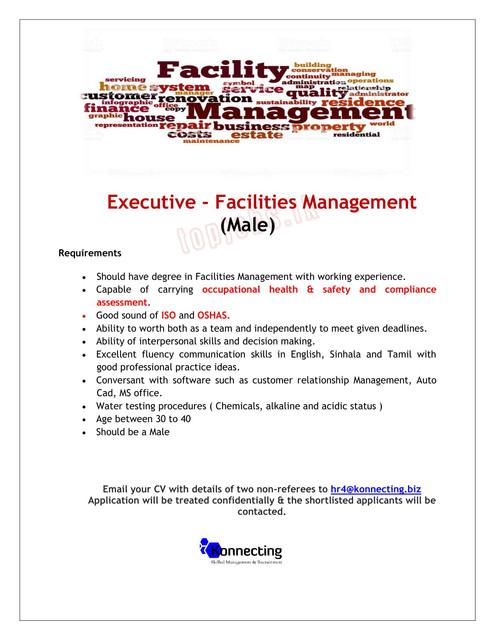 8537c-Executive-o-Facilities-Management-Male-o1