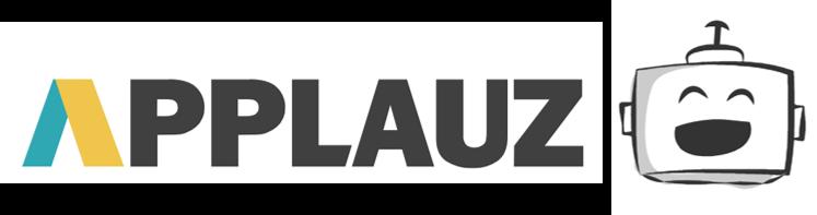 Applauz Logo