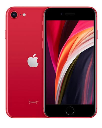 مواصفات وسعر iphone se2020