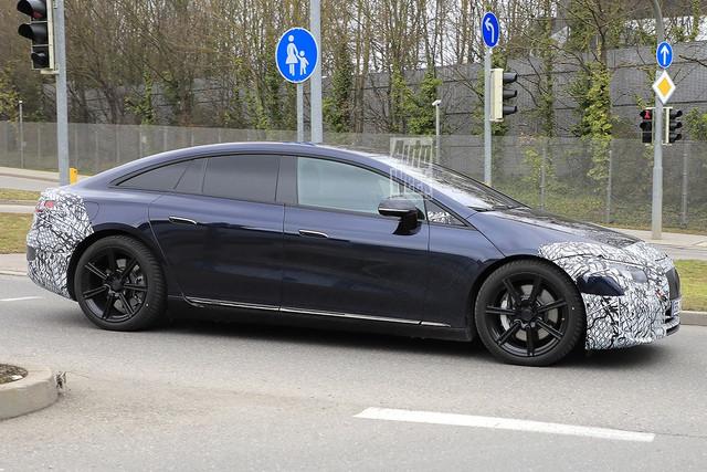 2021 - [Mercedes] EQS - Page 11 328738-B2-A675-4945-A8-EB-46-DD50-B9-D737