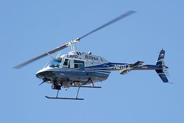 375px-LAPD-Bell-206-Jetranger