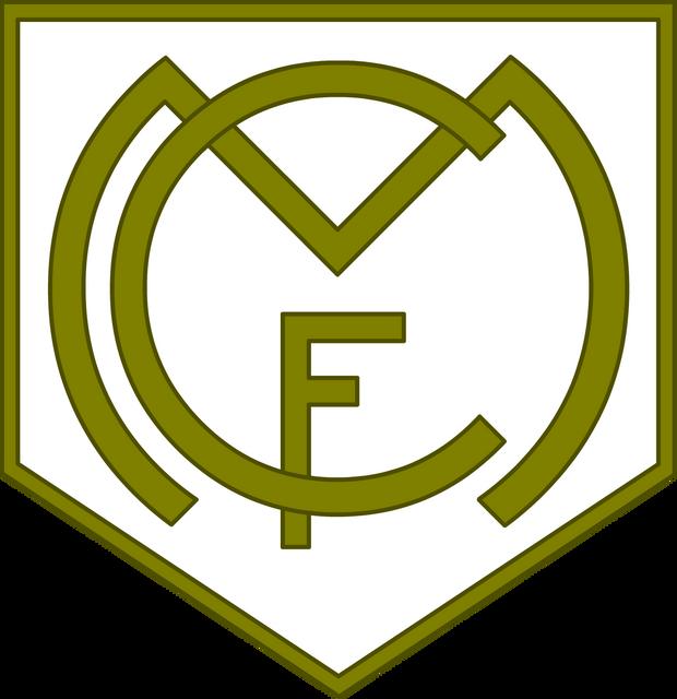 2696-Moderno-FC