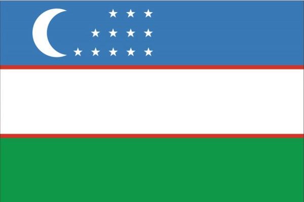 flag-uzbekistan-enl