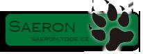 http://saeron.tode.cz/upload/banner.png