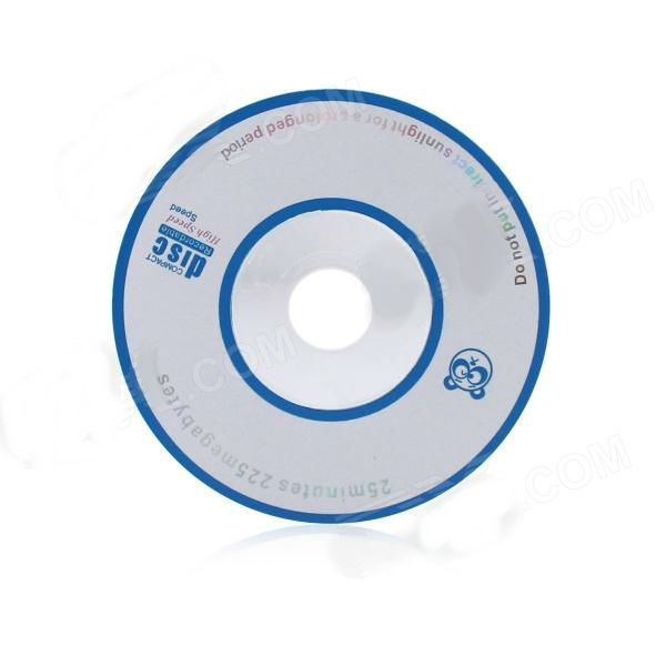 i.ibb.co/2vwXy2n/Adaptador-Hub-3-Portas-USB-3-0-Ethernet-1000-M-Gigabit-YS-LAN32-6.jpg