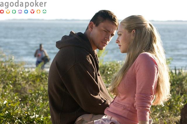 4 Langkah yang Harus Dilakukan Kalau Kamu dan Pasangan Memutuskan Break!