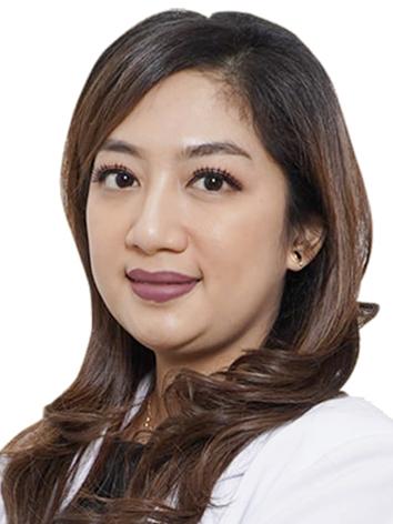 dr-Andina