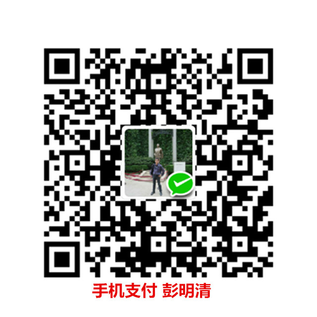 3922281548-1832453430