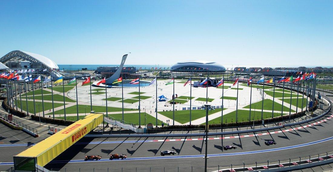 Sochi-Start.jpg