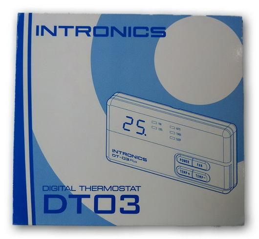 DT03plus-resize