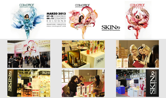 skin79-bologna-italy-cosmoprof-fair-cosmetics-bb-creams-best-foundation-cream-italia-targ-cosmetice