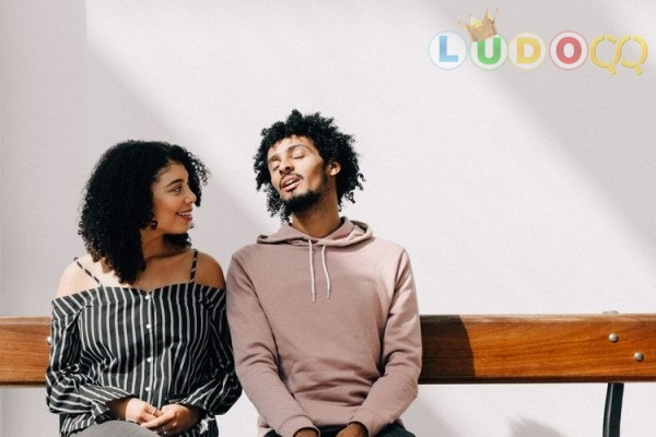 BANDARQ ONLINE – Jangan Takut Bersikap Tegas kepada Pasangan, Ini 5 Dampak Positifnya